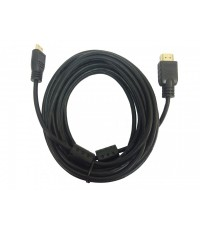5 METER MINI HDMI TO HDMI (M/M) รุ่น  KP-MH05