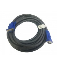 ATEN VGA CABLE 6 METER MALE/FEMALE รุ่น  2L-2406