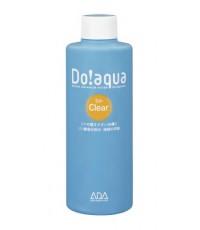 Do!Aqua be clear