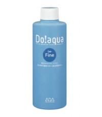 Do!Aqua be fine