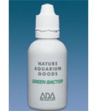 Green Bacter (50 ml)