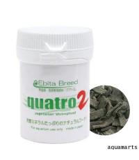 EBITABREED Quatro II 20g