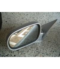 กระจกมองข้าง  HONDA ฮอนด้า   CV96