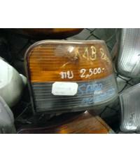 ไฟมุม SAAB 9000 CD