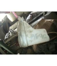 กระป๋องฉีดน้ำ TOYOTA โตโยต้า AE-90