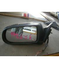 กระจกมองข้าง Mazda มาสด้า new sedan