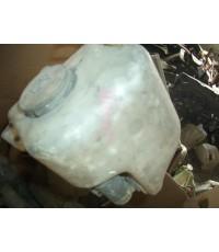 กระป๋องฉีดน้ำ ISUZU อีซูซุ TFR