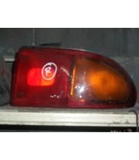 ไฟ ท้าย Hyundai ฮุนได sonata ปี 94