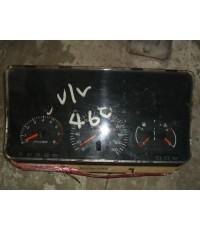 จอเรือนไมล์ VOLVO  วอลโว่ V-460