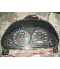 จอเรือนไมล์ ฮอนด้า ซีวิค Honda CIVIC 2001