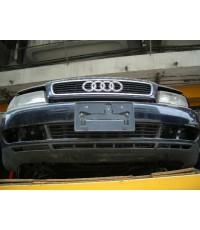หัวรถ Audi ออดี้  A 4