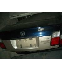 ฝาท้าย Honda  ฮอนด้า Accord 96