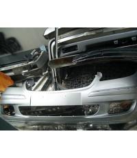 กันชนหน้า Mercedes-Benz  A-CLASS   A170