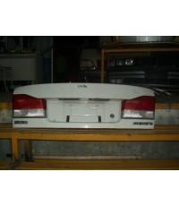 ฝาท้าย ฮอนด้า ซีวิค Honda CIVIC 96