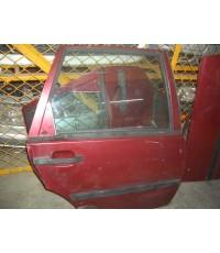 ประตู  volvo วอลโว่  V 460 ของแท้ถอดจากรถ มาครบชุด