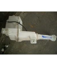 กระป๋องฉีดน้ำ มาสด้า โปรเทเจ้/2 Mazda  Protege/2