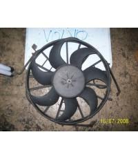 พัดลมไฟฟ้า VOLVO  วอลโว่  รุ่น 940 สินค้ามือสองสภาพพร้อมใช้