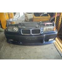 แผงหน้าตัด   BMW  E36  M-TECHNIC