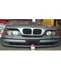 แผงหน้าตัด BMW E39