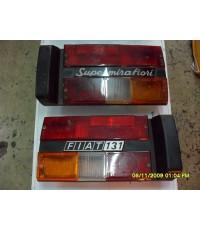ไฟท้าย FIAT 131 มือสองสภาพสวย