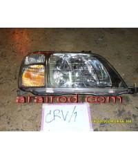 HONDA CRV/1 ไฟหน้า ฮอนด้า ซีอาร์วี