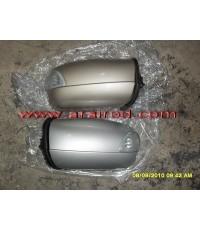 W210 E200,E230,E240 กระจกมองข้าง เบนซ์ สินค้าของแท้มือสองสภาพพร้อมใช้