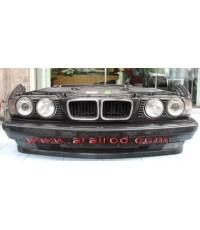 BMW E34 BIG NOSE แผงหน้ามือสอง ของแท้มือสอง สภาพสวย