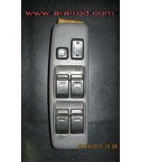 TOYOTA CAMRY 1995 สวิตซ์ประตู