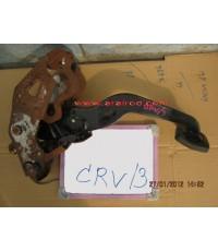 HONDA CRV/3 ฮอนด้า ซีอาร์วี ตัวสาม ขาเบรค