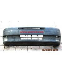 FIAT PUNTO 1996-1998 เฟียต ปุนโต ปี1996-1998 กันชนหน้า