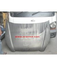 อะไหล่ HONDA CRV 2002-2006 ฮอนด้า ซีอาร์วี ปี2002-2006 ฝาหน้า