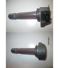 อะไหล่ HONDA CIVIC 2007 ฮอนด้า ซีวิค ปี2007 หัวเทียน 1.8cc