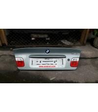 อะไหล่ BMW E46 บีเอ็มดับบลิว อี46 ฝาท้าย