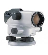 กล้องวัดระดับ SOKKIA รุ่น B-20 สภาพ 80 เปอร์เซ็นต์