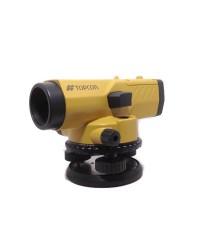กล้องวัดระดับ TOPCON รุ่น AT-B4A