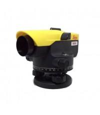 กล้องวัดระดับ LEICA รุ่น NA-324