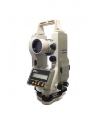 กล้องวัดมุม NIKON รุ่น NE-20S ขายตามสภาพ