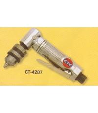 เครื่องเจียรลม CTC รุ่น CT-4207