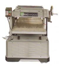 แท่นใสไม้ BIGwood PT-201/203