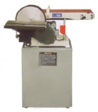 เครื่องขัดกระดาษทรายสายพาน BIGwood SD-69