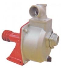 ปั๊มสูบน้ำเพลาลอยซาวาดะSIP-25,SIP-50/SIP-50V,SIP-80/SIP-80V