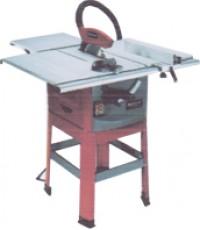 โต๊ะแท่นเลื่อย Einhell รุ่น RT-TS1825U