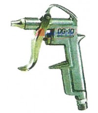 ปืนฉีดลม รุ่น DG-10