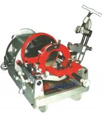 เครื่องต๊าบเกลียวไฟฟ้า LACROC  รุ่น LACROC 150A
