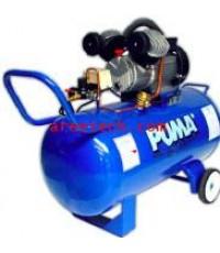 ปั้มลม เครื่องอัดลม Air Compressor PUMA รุ่น XM - 4050