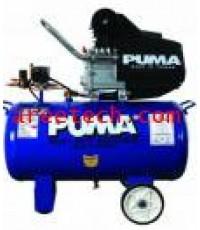 ปั้มลม เครื่องอัดลม Air Compressor PUMA รุ่น XM-2550