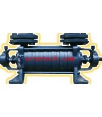 ปั้มน้ำหลายใบพัด Crompton MULTISTAGE Side channel pump รุ่น AOH -5106
