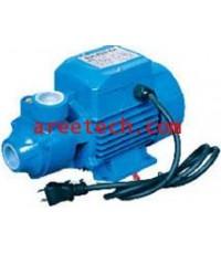 ปั้มน้ำหอยโข่ง Water pump AIR COMPRESSORS CHI PEN (1\quot;) รุ่น IDS - 35 (RD-35)