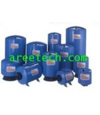 ถังเพิ่มแรงดันในระบบน้ำ PENTAIR PRO-SOURACE  WATER-SYSTEM STEEL PS SERIES  รุ่น PS119-TR50