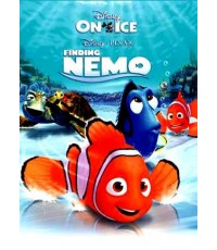 Finding Nemo นีโม ปลาเล็กหัวใจโต๊...โต [CT-1DVD] พากย์ไทย